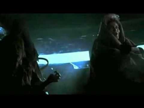 Near Dark 1987 Theatrical Trailer 6956 Movie Trailers Filmes