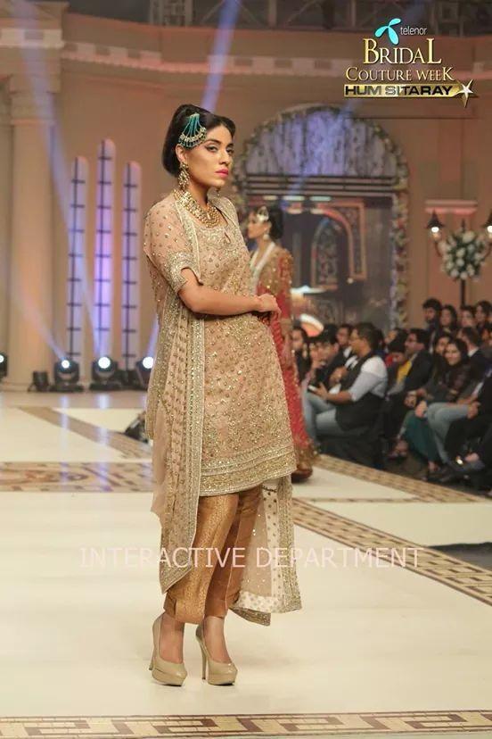 designer ayesha imran pinned by sidrah younas