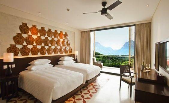 hlethixuanhuong: Khách Sạn Salinda Premium Resort & Spa