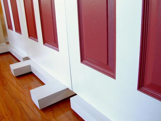 Room Dividers Room Build Divider Ideas Common Room Master Room Forward