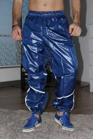 Image result for shiny trackies mens   STUFF I OWN ...