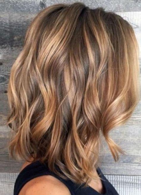 Colour #hair #color #ombre #howto #ideas #blonde #shorthair #mediumhair #curls #inspiration #pretty