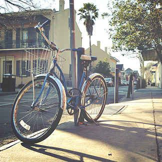 10 Cities You Should Explore On Two Wheels