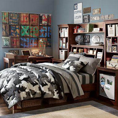 Teen Strips In Bedrooms Video 46