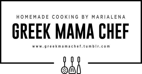 greekmamachef