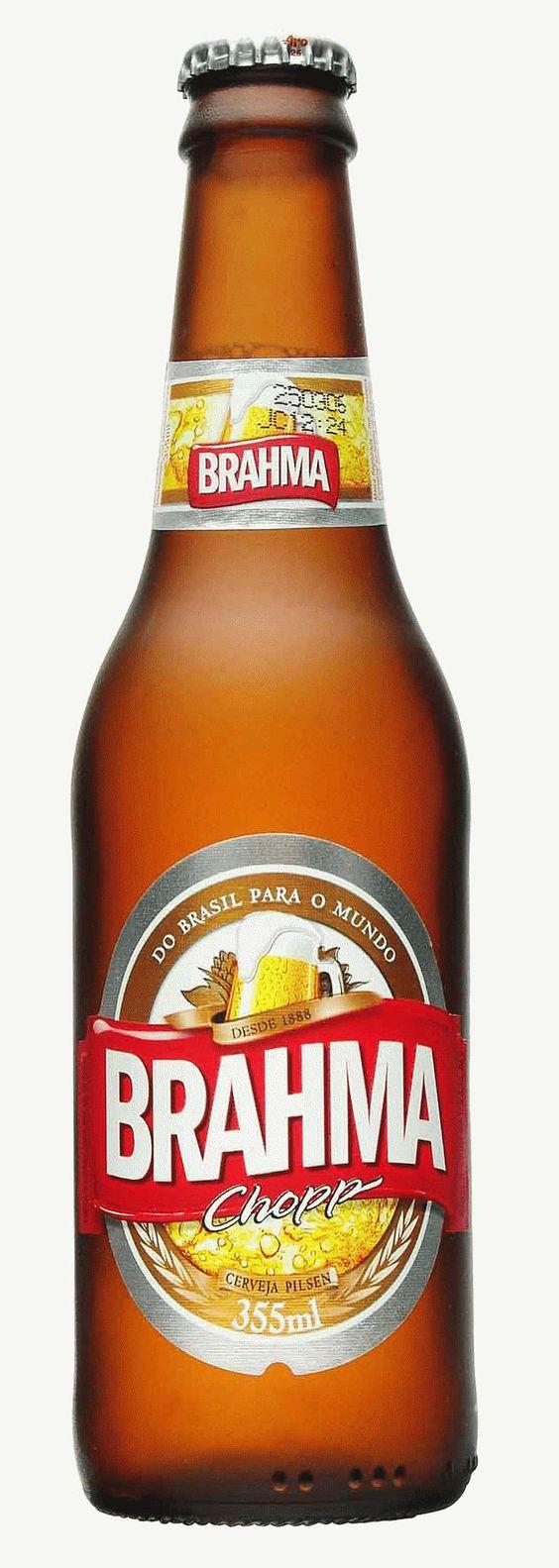 cervejas nacionais - Pesquisa Google