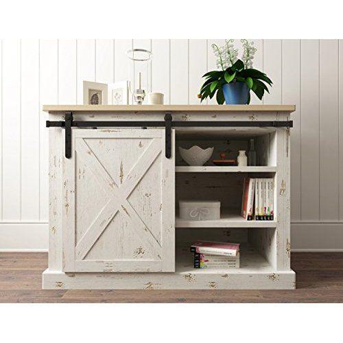 Diyhd 39 Mini Strap Wooden Cabinet Barn Door Hardware To Hang 1 Door No Cabinet Barn Door Cabinet Wooden Cabinets Diy Cupboards