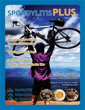 Educational Materials - Books, Brochures & More