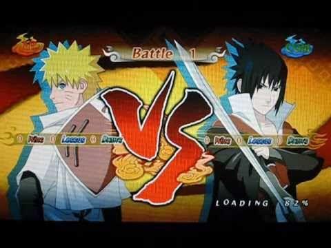 Gambar Bergerak Naruto Bertarung Hokage Naruto V S Akatsuki Sasuke 100 Gambar Kakashi Hata In 2020 Android Wallpaper Anime Anime Wallpaper Iphone Hd Anime Wallpapers