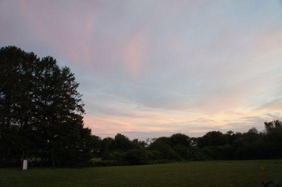 sunset01a