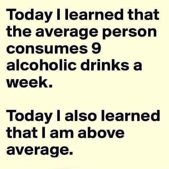 Join Beer Life Community At Pinterest Beerlifeofficial For Funny Beer Stories And Beer Brewing Ti Funny Drinking Quotes Alcohol Quotes Alcohol Quotes Funny