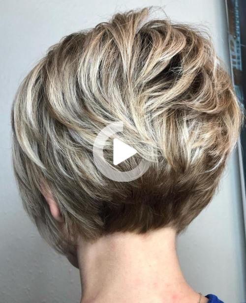 Pin On Free As My Hair Hair Hair Lady Gaga Hair