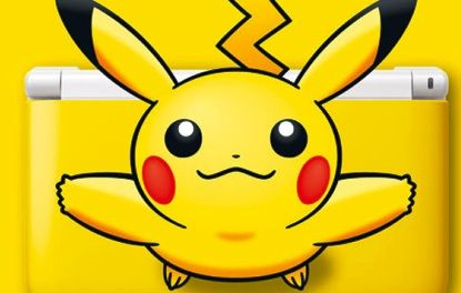Top Tips of Download Game Pikachu