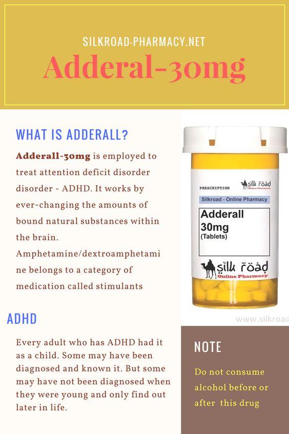 The Acid Reflux Fix! - HeartBurn #acid #reflux#heartburn#gerd - sample timeline for kids