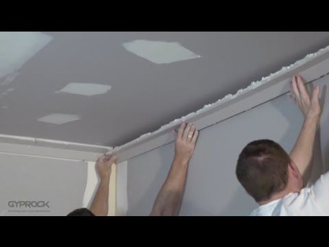 Pin On Handy Home Fixes