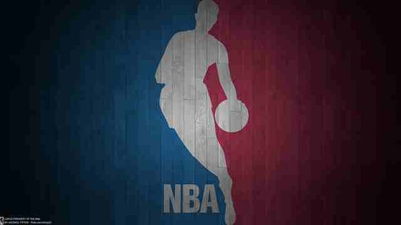 NBA: Chris Bosh wieder fit und steht vor seinem Comeback bei den Miami Heat