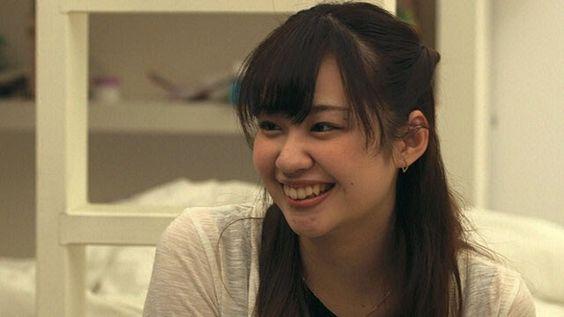 "Momoka Mitsunaga ""Momochan"" - BALLERINA ON NETFLIX TERRACE HOUSE - SOYVIRGO.COM"