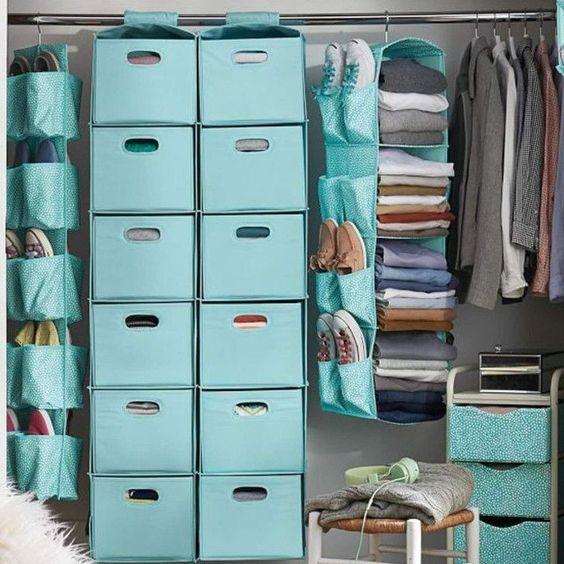 closet purse organizer hanging - handbag fashion, ladies purse, affordable  designer handbags *sponsored