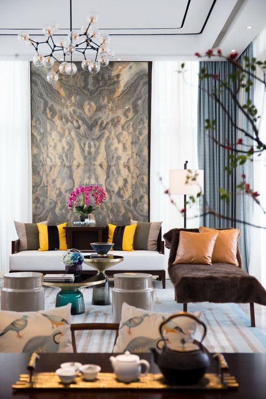 modern living room decor ideas.htm                                   qq 634321620                  13421483151                                                qq 634321620