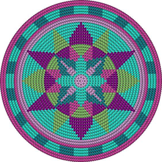 b4e20234d61e386addf80c373692fed4.jpg (944×944):