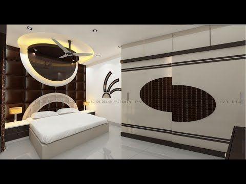 Best 150 Bedroom Cupboards Designs 2020 Modern Bed Design