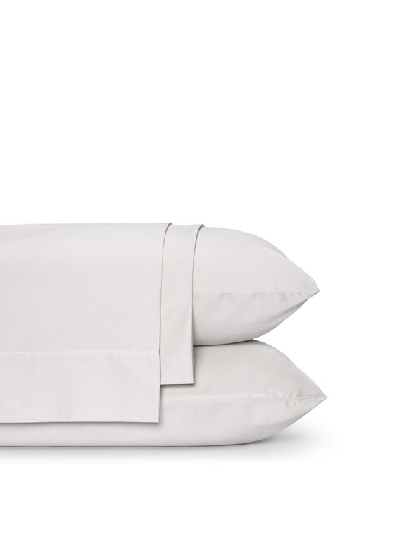 """Crafted from 100% bamboo viscose, our signature sheet sets are designed for the ultimate blend of comfort and livability. Lightweight and breathable. Silky smooth to the touch.    Material: 100% bamboo viscose twill    TC/GSM: 250 thread count      Dimension:     Queen - Fitted: 80 x 60 x 17 """" Flat: 102 x 90 """" Pillow Cases: 30 x 20 """"    King - Fitted: 80 x 78 x 17 """" Flat: 106 x 104 """" Pillow Cases: 40 x 20 """""""