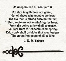 I want this WHOLE poem as a tattoo! It is so beautiful and holds wonderful meaning!