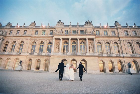 #Wedding photography by J Wilkinson Co. www.jwilkinsonco.com #photography #film #France