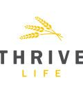 Thrive Life_Logo