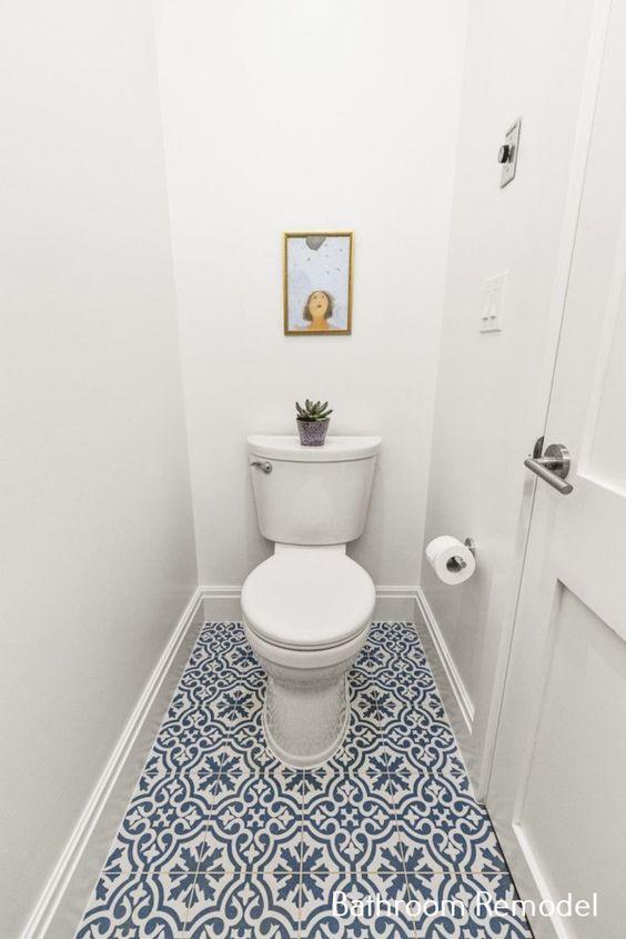 Budget Bathroom Remodel Ideas Idee Salle De Bain Maison Design Deco Maison