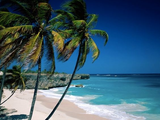 Life is a trip. Plan your next vacation.  www.yourboatholiday.com ask@yourboathliday.com