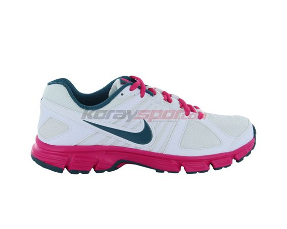 Wmns Nike Downshifter 5