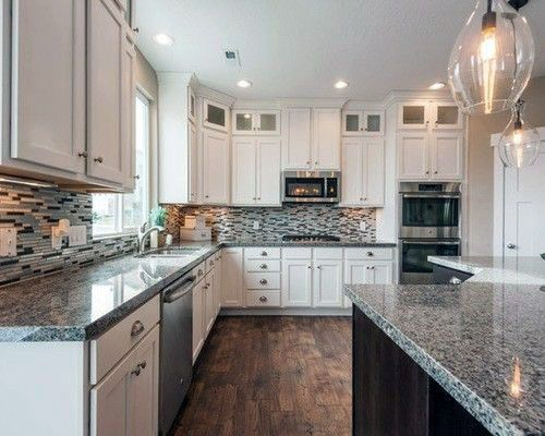 New Caledonia Marble Countertops A Gorgeous Grey Granite Cost Of