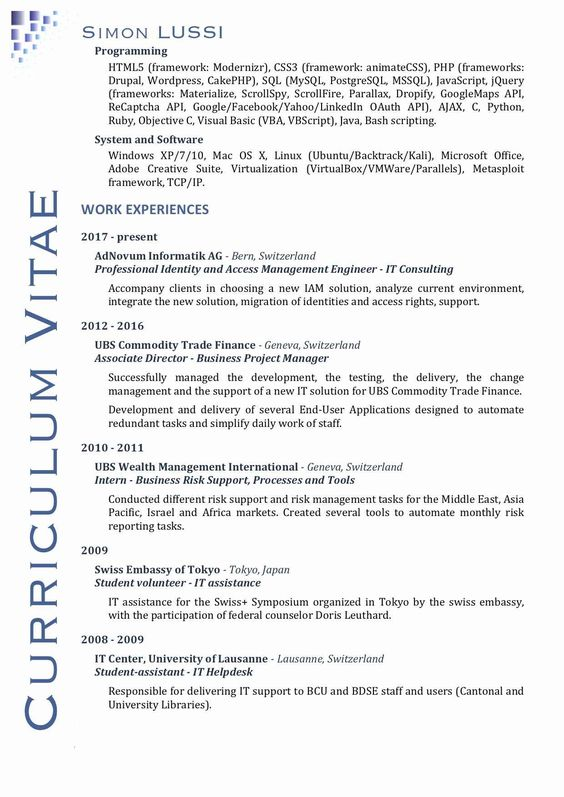 80 New Stock Of Resume Examples Of Volunteer Experience Check More At Https Www Ourpetscrawley Com 80 New Stock Of Resume Examples Of Volunteer Experience
