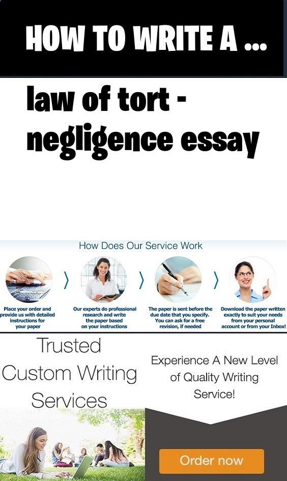 Health Essay Example Law Of Tort  Negligence Essay Pros About Banning Homework Essay Writing  In Health And Fitness Essay also Buy Essay Paper Law Of Tort  Negligence Essay Pros About Banning Homework Essay  Science Fair Essay