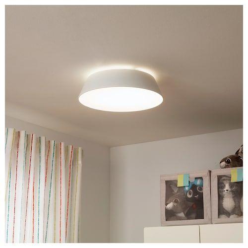 Sklep Z Meblami I Wyposazeniem Wnetrz Deckenlampe Beleuchtung Decke Ikea Lampen