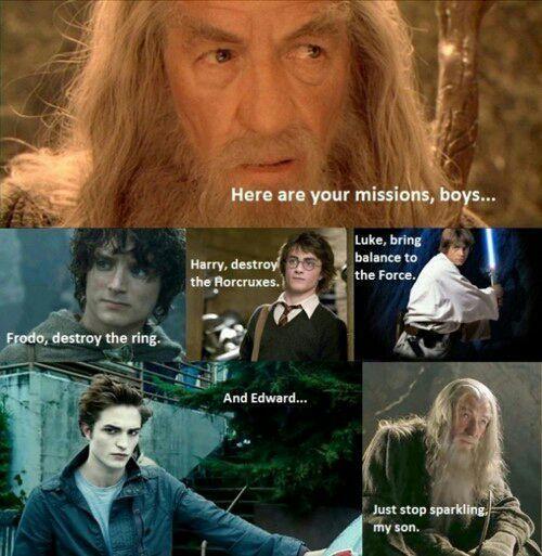 Harry Potter One Shots Harry X Reader Harry Potter Funny Harry Potter Memes The Hobbit