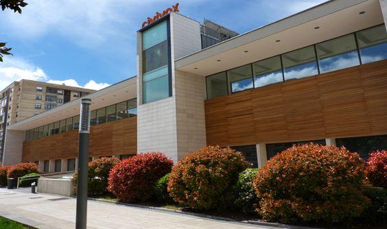 Civivox Iturrama. Consulta su agenda en www.navarracultural.com