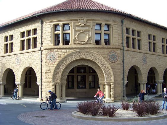 how to get into stanford psychology