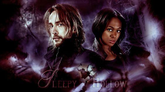 Sleepy Hollow TV Ichabod Crane | Sleepy-Hollow-sleepy-hollow-tv-series-35766974-1920-1080.jpg