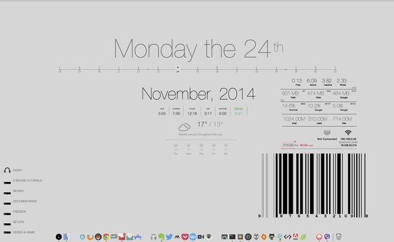 mac_osx_desktop.png