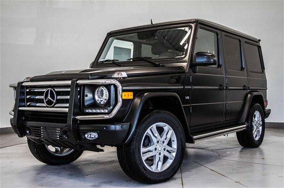 2013 Mercedes-Benz G550 -   2016 Mercedes Benz G Class: G550 SUV Full Review / Exhaust   Sports cars luxury cars  vehicles  mercedes-benz View the entire line of mercedes-benz sports cars luxury cars suvs and vehicles organized by class and style. discover our award-winning luxury vehicles.. 2016 mercedes-benz g550  yahoo. The mercedes-benz g-class a.k.a. geländewagen is a high-powered spectacle of a 44 a gloriously antiquated icon for the rich that is just too damn cooland. G-class suv…