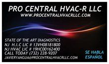 Most honest and affordable professional hvac contractor you can hire for your every comfort need whether its an annual system check up to an upgrade or a new install. Contracts available as well as easy in-house financing that can fit everyone's income. Visit our website for more information as well as promotions and discounts.