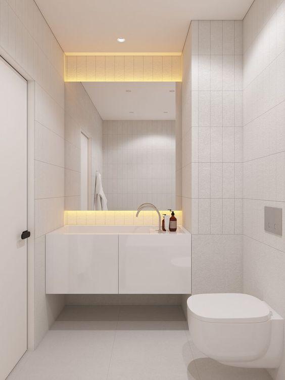Stunning Home Decor Ideas