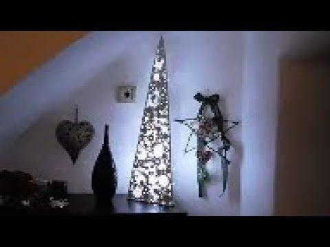 Lavoretti Di Natale In 5 Minuti.Runner Natale In 5 Minuti Facilissimo Cucito Creativo Youtube Natale Alberi Di Natale Ornamento Di Natale