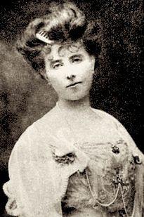 Elizabeth von Arnim