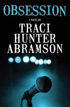 Obsession (Softcover) Traci Hunter Abramson