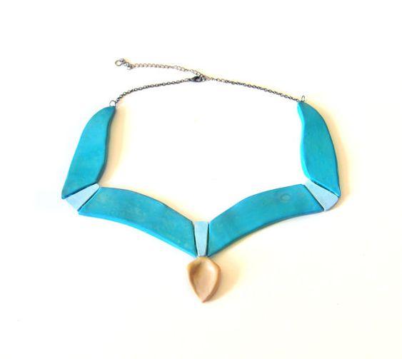 pocahontas necklace necklaces etsy and pocahontas. Black Bedroom Furniture Sets. Home Design Ideas