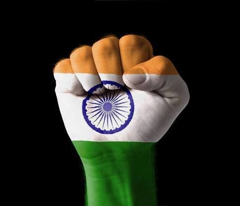 2018 Happy Independence Day Hd Images Whatsapp Dp Size 9114 India Independenceda Happy Independence Day Independence Day India Indian Independence Day