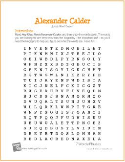 Collection of Alexander The Great Worksheets - Bloggakuten